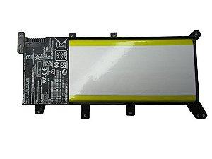 Bateria C21N1347 Para Asus X555ub / X555LF Series