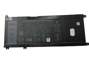 Bateria 099NF2 Para Dell Gaming G5 5587 Series