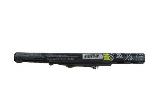 Bateria Al15a32 Para Acer Aspire E5 473 5856 / 370Z