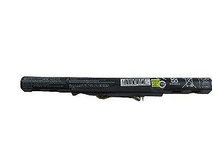 Bateria Al15a32 Para Acer Aspire E5 573G 58B7/ 74Q5 / 72UF