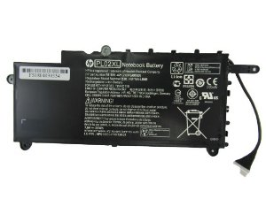 Bateria Para Notebook Hp 2 Em 1 Touch X360