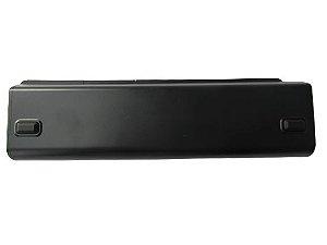 Bateria para Notebook Compaq Presario CQ40 CQ45 CQ50 CQ60 CQ61 CQ70 CQ71