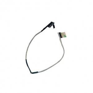 Cabo Flat Dd0hk8lc020 Para Notebook Sony Vaio Svf142c29l