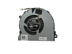 cooler 0cgf6x para notebook dell inspiron i15 3567 a30p