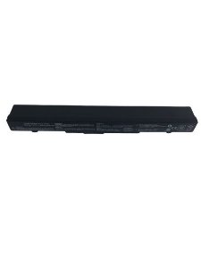 bateria a41 x550a para notebook asus x552e sx092h