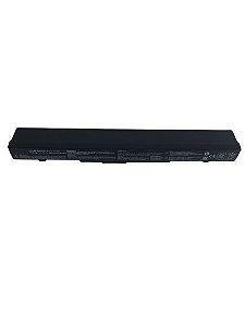 bateria a41 x550a para notebook asus x552e sx188h
