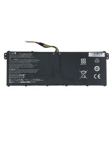 bateria ac14b18j para notebook acer aspire a515 51g c690