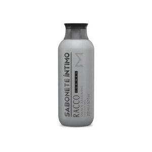 Sabonete Íntimo Masculino Racco For Men 200ml
