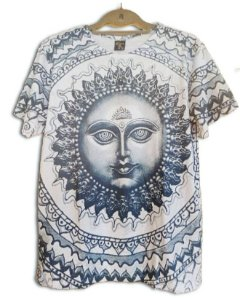 Camiseta Surya