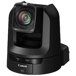 Canon CR-N300 4K NDI PTZ