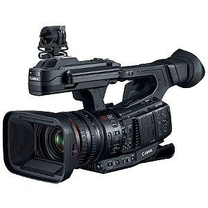 Canon XF705 4K