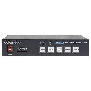 Datavideo NVS-33