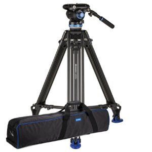 Benro A673TMBS8 Pro