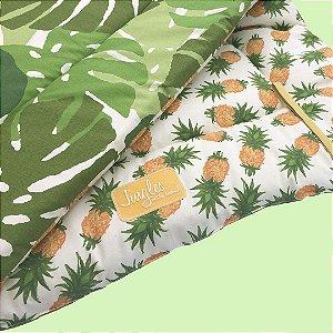 Colchonete Pineapple