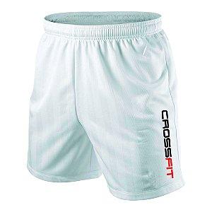 Shorts Bermuda Crossfit academia - Tw2