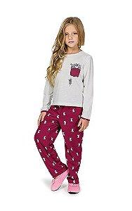 81d42f17607f88 Pijamas Luar