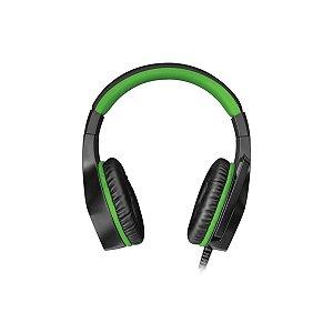 Fone de Ouvido Headset Gamer Xbox One GTX404G - Trust