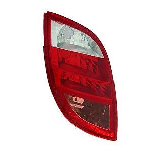 Lanterna Traseira Ford Ka 2002 a 2007 Esquerdo Automotive Imports