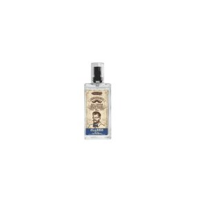 Aromatizante Spray Centralsul Natuar Men Classic 45ml