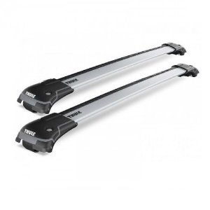 Rack Thule Wingbar Edge 9583 Longarinas
