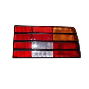 Lanterna Traseira Cofran Monza 1988 a 1990 Direito
