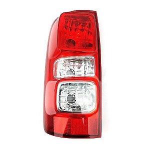 Lanterna Traseira S10 2012 a 2018 Esquerdo Automotive Imports