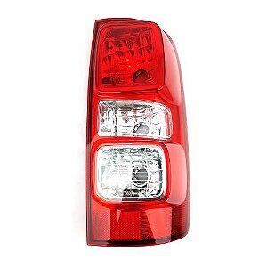 Lanterna Traseira S10 2012 a 2018 Direito Automotive Imports