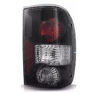 Lanterna Traseira Ranger 2005 a 2009 Direito Automotive Imports