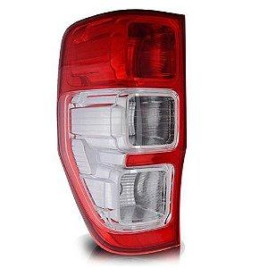 Lanterna Traseira Ranger 2013 a 2017 Esquerdo Automotive Imports
