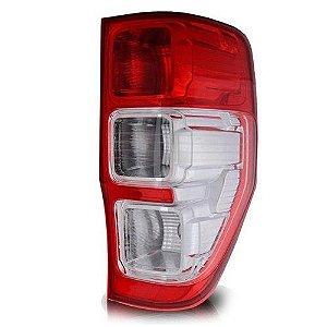 Lanterna Traseira Ranger 2013 a 2017 Direito Automotive Imports