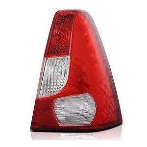 Lanterna Traseira Logan 2007 a 2010 Direito Automotive Imports