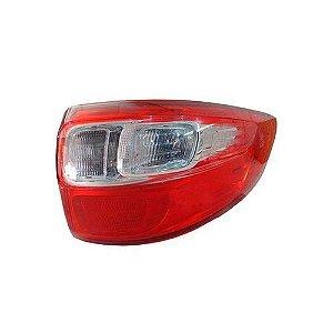 Lanterna Traseira Strada 2014 a 2019 Direito Automotive Imports