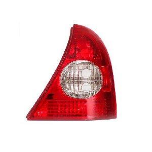 Lanterna Traseira Clio Hatch 2002 a 2011 Direito Automotive Imports