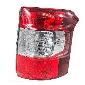 Lanterna Traseira TYC Montana 2010 a 2019 Direito