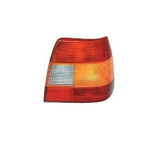 Lanterna Traseira JCV Monza 1991 a 1996 Direito