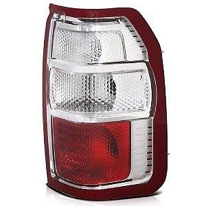 Lanterna Traseira Ranger 2010 a 2012 Direito Automotive Imports