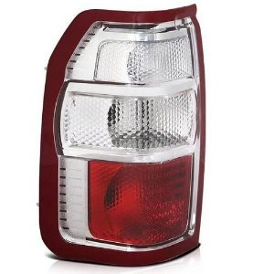 Lanterna Traseira Depo Ranger 2010 a 2012 Esquerdo