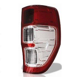 Lanterna Traseira Rufato Ranger 2013 a 2016 Direito