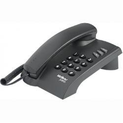 Telefone pleno