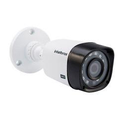 Camera 20 Mt 2.6 Mm Multi Hd Vhd 1120b Ir G4 Bullet