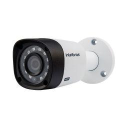 Camera 30 Mt 3.6 Mm Multi Hd Vhd 3130b Ir 1 Mp G4 Bullet