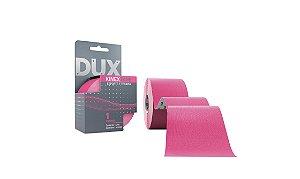 Kinex Tape