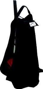 Bolsa para Kit de Cones 50cm