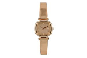 MONEYPENNY METALIC ROSE GOLD