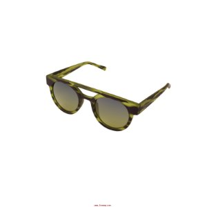 DREYFUSS GREEN SAFARI