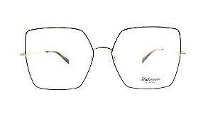 HICKMANN HI1071 01A -