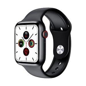 Relógio Inteligente Smartwatch – Usado