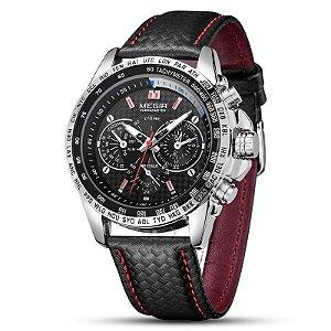 Relógio Man Style