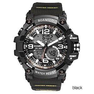 Relógio Sport Pro