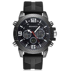 Relógio Elite Lux